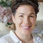 Jenny / Skin Health Therapist